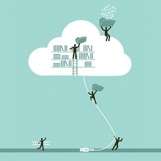 Open Cloud Academy #33 - Cloud Transformation, Connettività e 5G - Con Mia Franchini, Furaco IT
