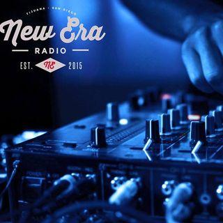 New Era Radio Podcast Episode 2