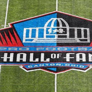 NFL cancela el juego del Salón de la Fama por Coronavirus.