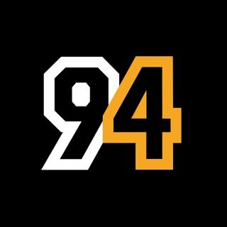 The 94
