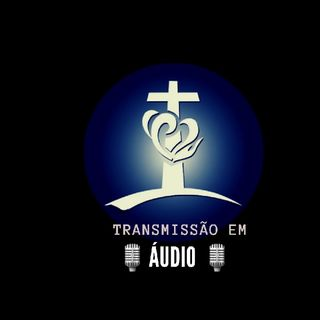 1¤ Parte - TEMA: CONSTRUINDO FUNDAMENTOS - Pregador Pr. Lino