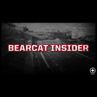 Are Bearcats In The Big 12 and More