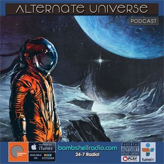 Alternate Universe 87