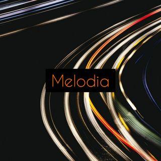 Aprenda a Melodia! 005
