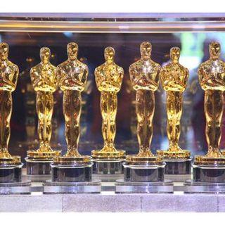 86th Annual Oscar Nomination Special