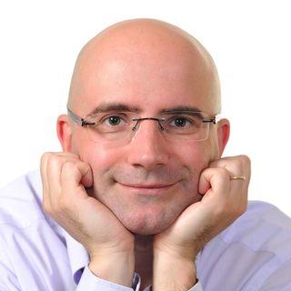 Davide Rampoldi