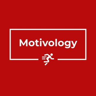 "Motivology Episode #1 ""Excuses"""