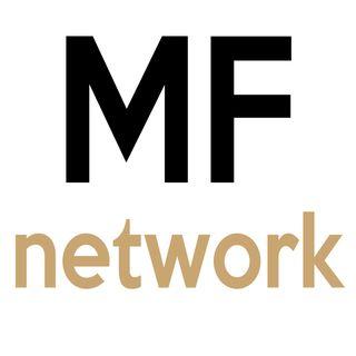 GC Network