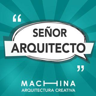 01 - ¿Para Qué Narices Sirve un Arquitecto?