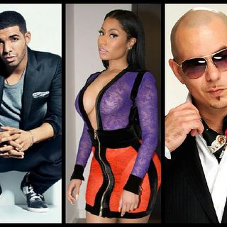 Forbes Top 10 Richest Rappers and Issues Facing Them audio