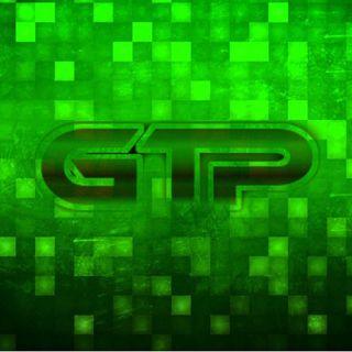 GTP-OLAS,GGC Chorus,LinkedIn,Black Student Union