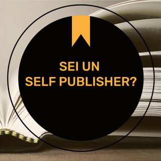 Le nuove strade del Self Publishing nel 2021 Italia