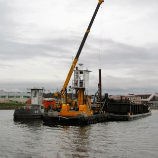 EPA To Release Final Decision On Duwamish Superfund Cleanup Plan