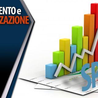 Gian Mario Migliaccio | Cosa è la periodizzazione nello Sport?