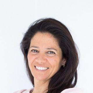 Ana Spínola