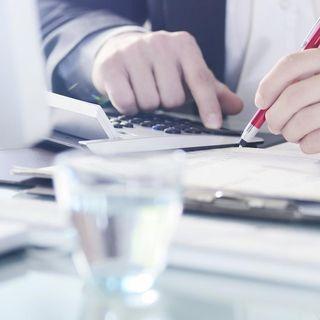 SAT lanza campaña para aclarar rumores sobre facturación instantánea