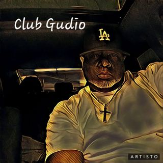 DGratest Club Gudio 1012/19