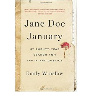 JANE DOE JANUARY-Emily Winslow