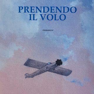 Ep. 3. L'adolescenza come romanzo d'amore, con Aurora Dozio