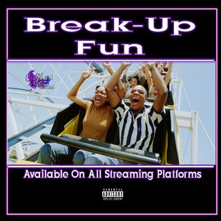 Break-Up Fun Ep.92