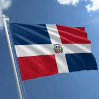 DOMINICAN REPUBLIC (PORTO PLATA EPISODE)