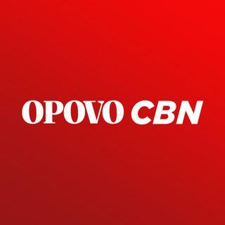Retrospectiva O POVO CBN 2020