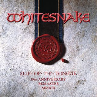 ESPECIAL WHITESNAKE SLIP OF THE TONGUE 30TH ANNIVERSARY EDITION PT06 #Whitesnake #hardrock #classicrock #stayhome #batman #mulan #twd #ps5