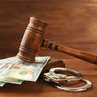 10 - Risparmio tradito? Parla Antonio Pinto, paladino dei risparmiatori