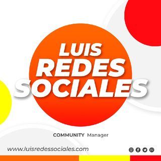 Redes Sociales Hoy 》Google Chat.mp3