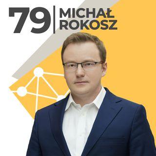 Michal Rokosz-historia o jednorożcu z taksówki-Inovo Venture Partners