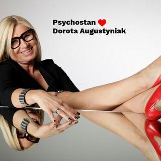 WYWIAD z Profesorem Dariuszem Dolińskim