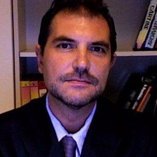 Alessandro Malpelo QN