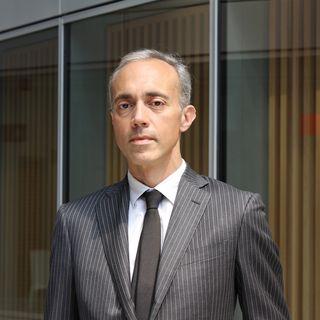 Albero Micalizzi spiega il reddito di cittadinanza nel programma del governo del cambiamento