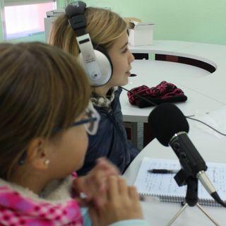 Programa Radio San José