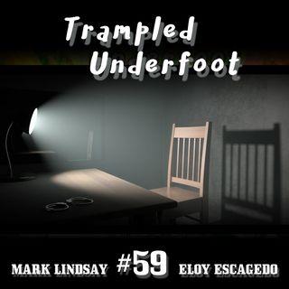 59 - Podcastica
