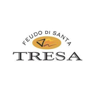Feudo Santa Tresa - Stefano Girelli