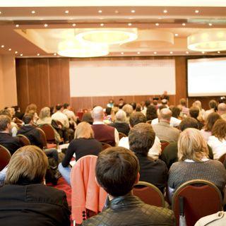 Conferenze della Scienza Cristiana 2017