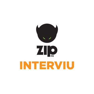 ZIP FM Interviu. BRAINSTORM.
