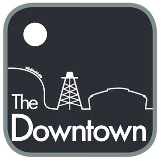 Welcome to the Downtown!