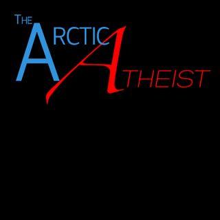 The Arctic Atheist
