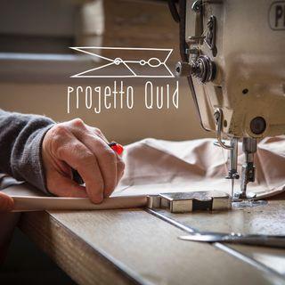 #6 - Progetto Quid - L'impresa sociale che sostiene le donne con un passato di fragilità