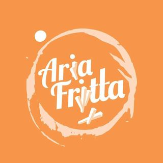 AriaFritta - Puntata 2 - Il Caos e la Perfect