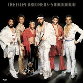 Musical Brothers! Isley, Brothers Johnson & Jackson 5