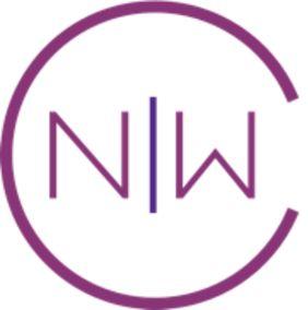 GWBC Radio: Nika White with Nika White Consulting