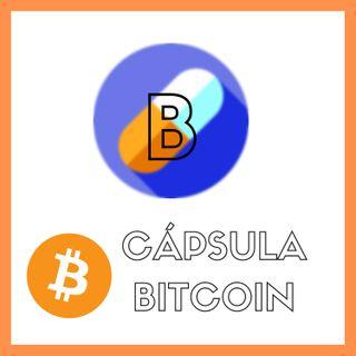 Cápsula bitcoin #12: El valor de bitcoin