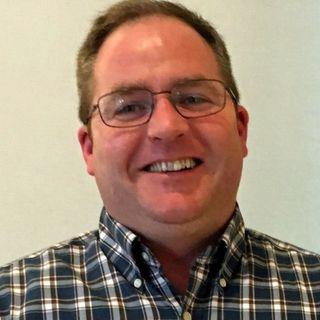 RR 232: Dennis McCarron – On Sales
