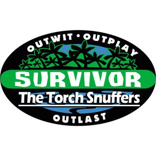 Survivor: The Torch Snuffers