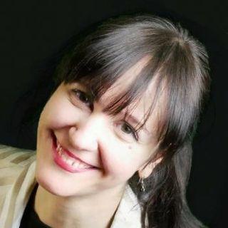Laura Cunico