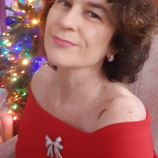 La favola di Natale, Un esserino piccino picciò di Marcella Nigro