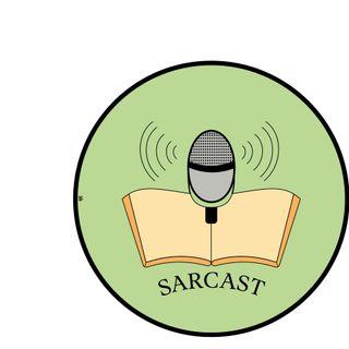 Intro: SARCAST